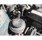How To Check Power Steering Fluid And Add Some