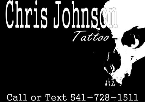chris johnson tattoos chris johnson from chris johnson tatoo in bend or