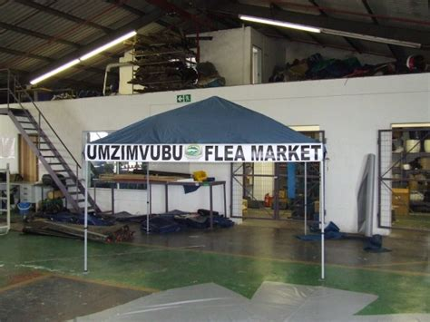 gazebo canvas gazebos categories tarps and canvas tarpaulins east