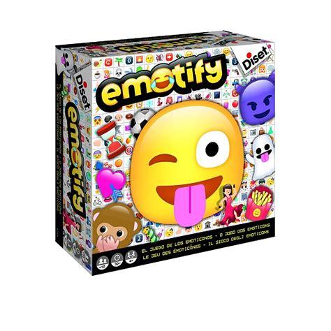 juego preguntas mesa emotify juego de preguntas juegos de mesa