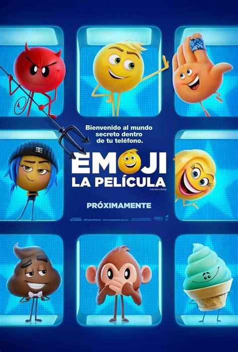 emoji film koala poster latino de emoji la pel 205 cula jposters