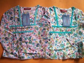 Promo Kaos Kaos Bordir Uk 1 2th Kaos Anak Murah Kaos Lengan Baju rafikids grosir baju anak branded celana guess kaos guess anak import kaos next kaos angry