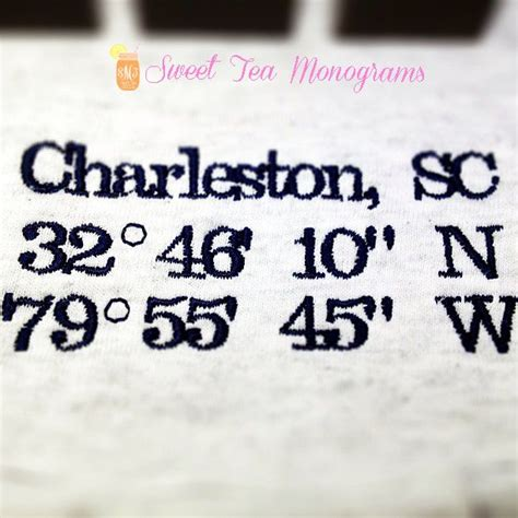 charleston tattoo company charleston sc coordinates t shirt home sweet charleston