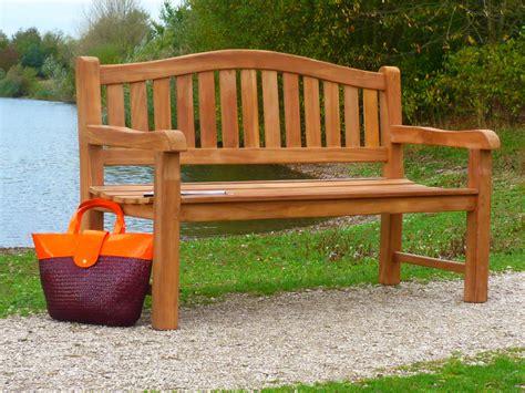 memorial benches for sale memorial park bench cambridge 150cm benches