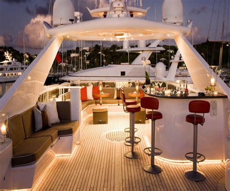 boat wedding packages wedding cocktail party on a yacht in turkey turkey