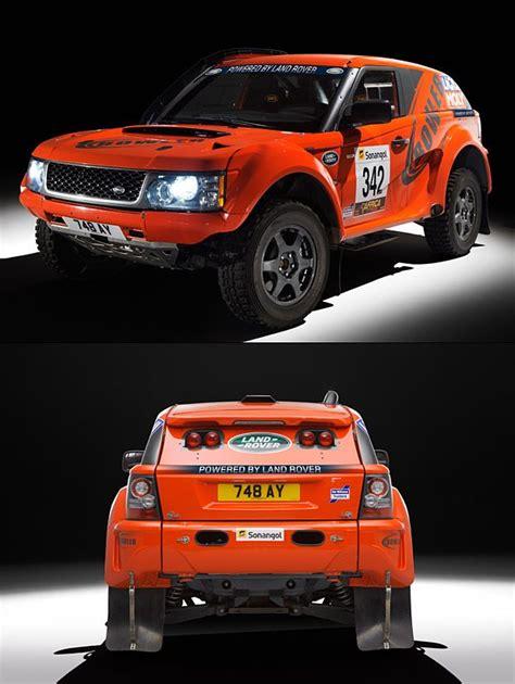 land rover bowler exr 1000 images about badass trucks on pinterest portal