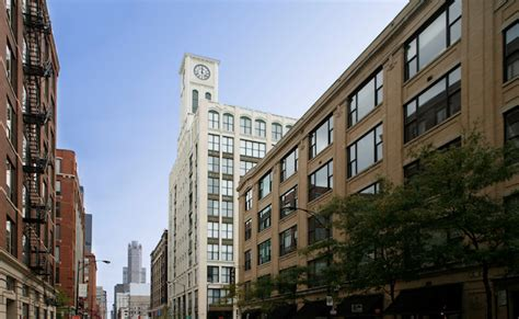 Apartments In Chicago Uic Area Best Student Housing For Uic Students In Chicago Il