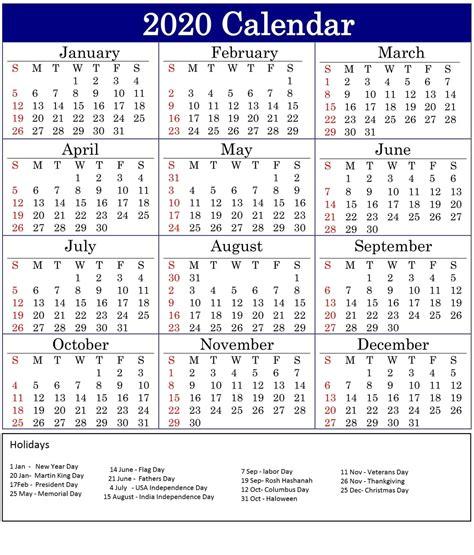 yearly  calendar   heart