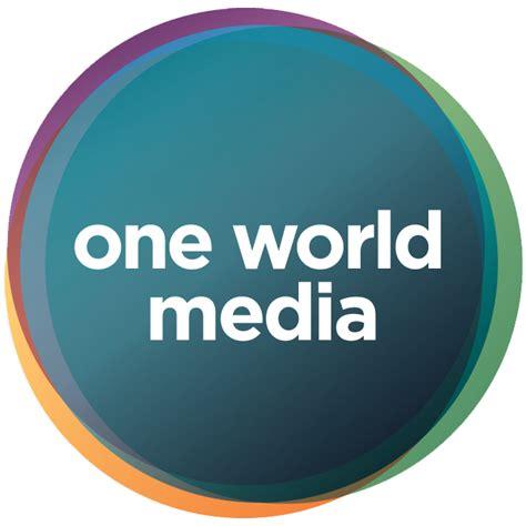 Opportunity Desk by 2014 One World Media Awards Sponsored By Transparency International Opportunity Desk