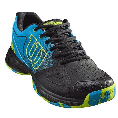Kaos Shoe wilson kaos devo mens tennis shoes