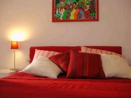 Wealth Feng Shui Bedroom by The Of Feng Shui In Apartment Renthouseinhanoi1