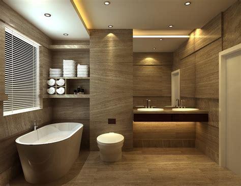 Ideas for design bathroom ? BlogBeen