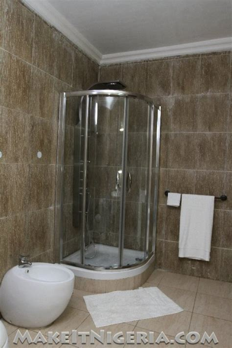 Premier Baths And Showers Prices cotton suites hotel amp apartments at victoria island lagos
