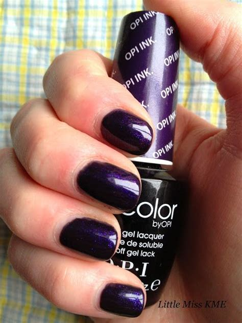opi hair color 11 best opi gelcolor images on pinterest nail polish