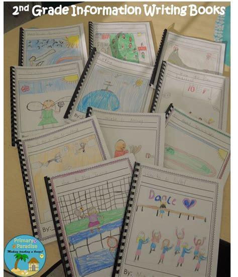 writing workshop pattern books 2nd grade informational writing books lucy calkins