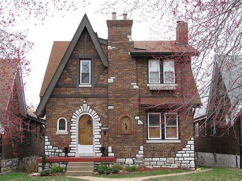 Yorktown Historical District Midtown Tulsa Market Report