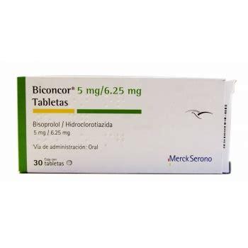 Detox From 1 5 Yrs Of 30 Mg Hydrocodone Day by Biconcor Bisopropol Hidroclorotiazida Tabletas 5mg 6