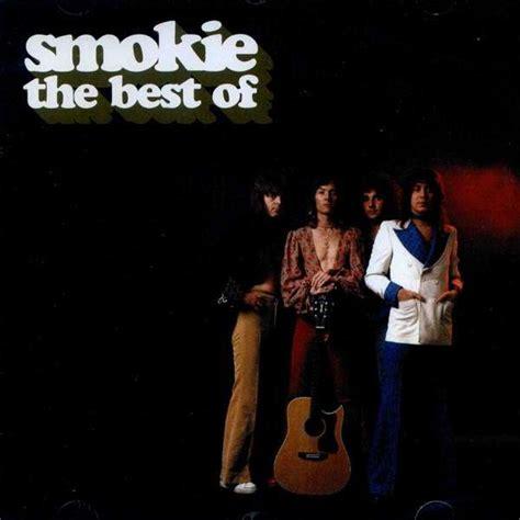 the best of smokie the best of smokie cd jpc