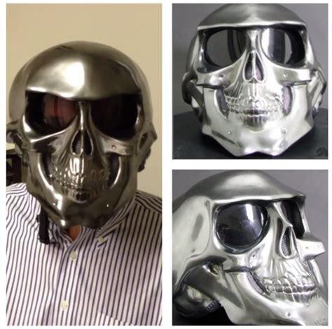 skull motocross helmet skull motorcycle helmets warning not all skulls are