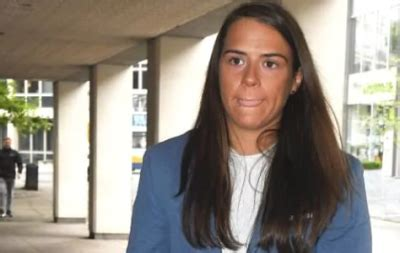 woman jailed for pretending to be man to the guardian woman who used plastic penis to dupe her girlfriend