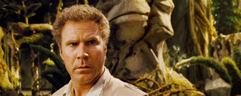 will ferrell land of the lost cast land of the lost pure movies
