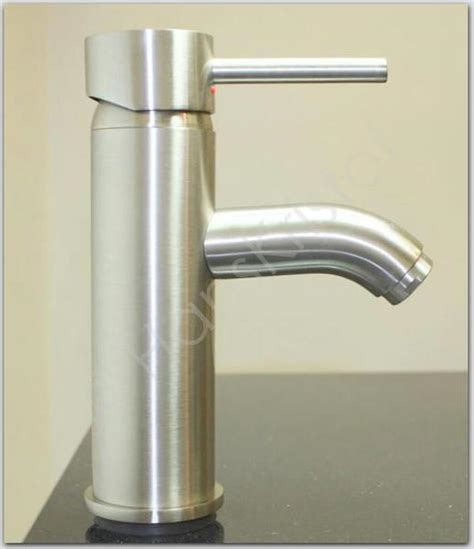 bathroom sink faucet clearance clearance 6 inch bathroom sink single handle faucet