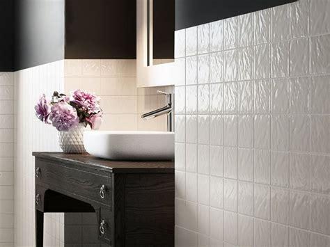 prezzi rivestimenti bagno rivestimento bagno 10x10 napoli iperceramica