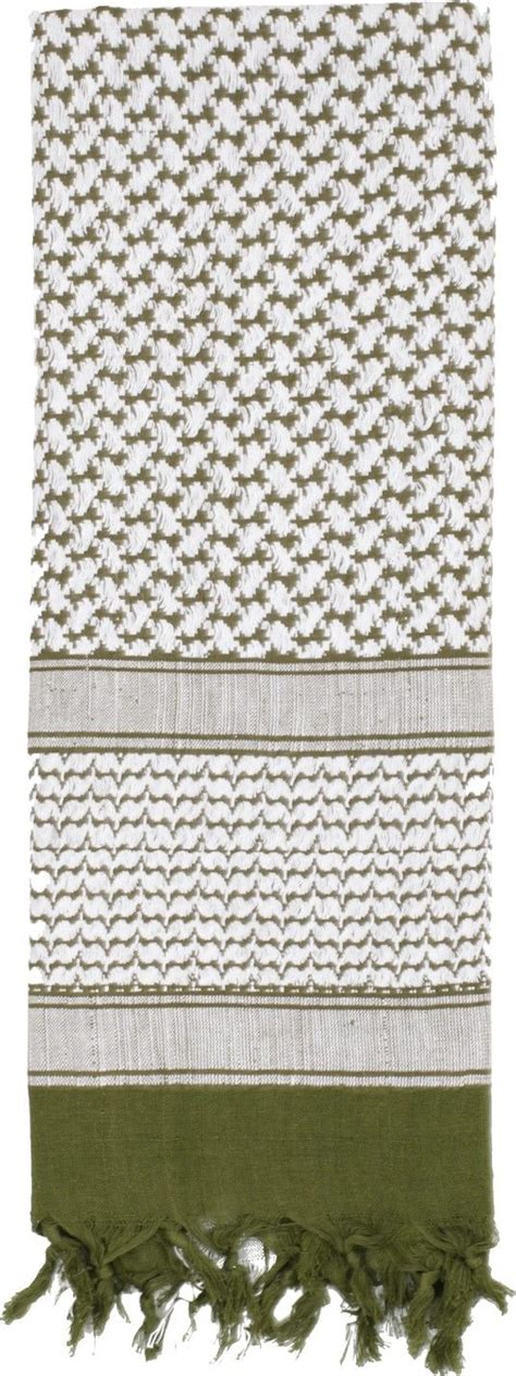 Molay Tactical Cotton Shemagh Coyote Od 1 17 best images about shemagh keffiyeh scarf on