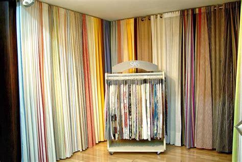 cortinas quintana calidad para vestir tu hogar - Cortinas Quintana
