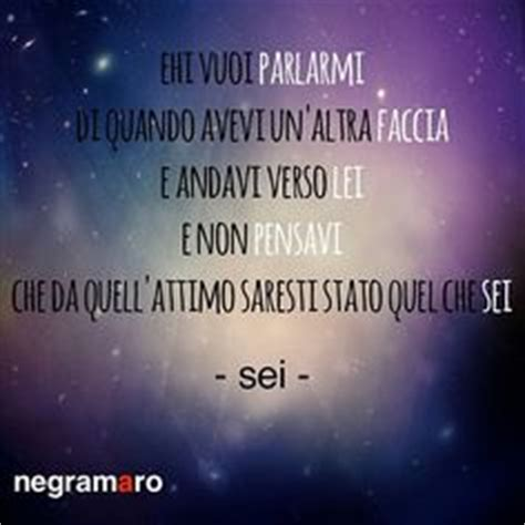 testo e traduzione yellow coldplay 1000 images about negramaro quotes on