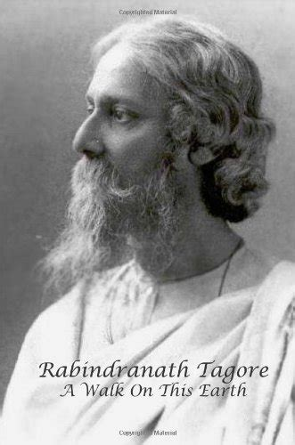 themes in tagore s short stories mini store gradesaver