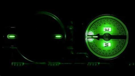cammenga tritium lensatic compass navigation delta