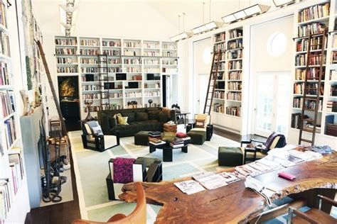 fashion design houses a look inside the homes of 20 famous fashion designers rent com blog
