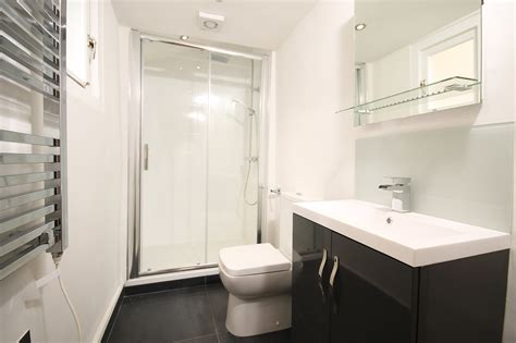 bathroom fitters uk bathroom fitters in loughborough marlow building landscaping