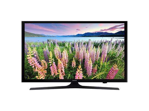 Tv Samsung J5000 40 Inch 48 quot class j5000 led tv
