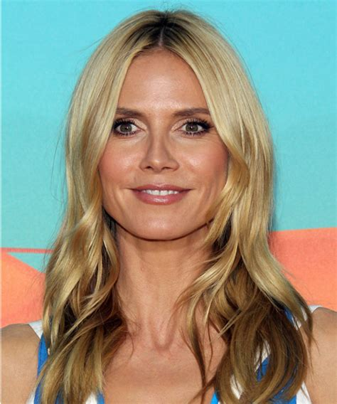 Heidi Klum Hairstyles by Search Results For Heidi Klum Hairstyles Black