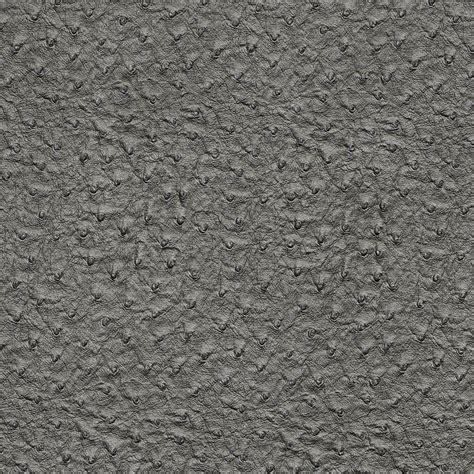 grey vinyl upholstery fabric grey ostrich skin animal hide look vinyl upholstery fabric