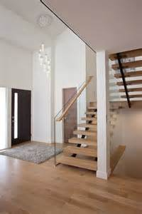 Townhome Floorplans best makeovers and remodels 417 home fall 2013