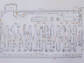 home depot floor plan designer idea home and house home depot floor plan layout
