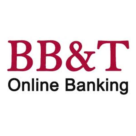 bb t bb t online banking login page enroll account setup