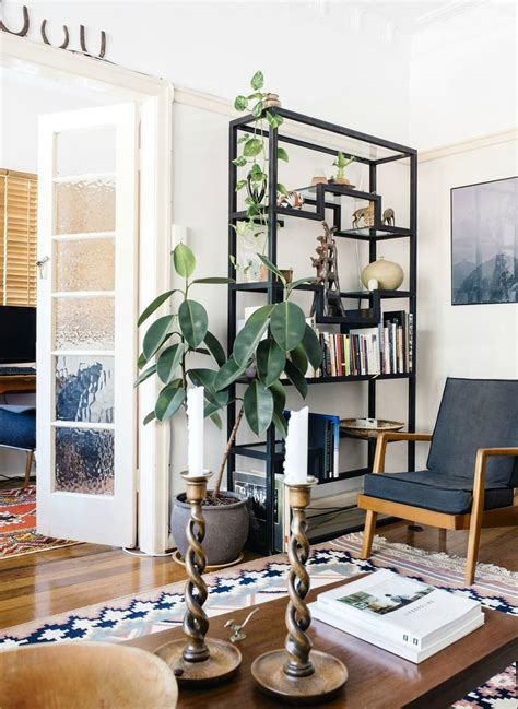 home decoration reddit a brisbane 1920s inspired home is going viral on reddit