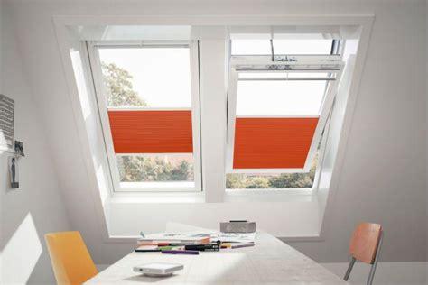 ventanas en techo ventanas de tejado velux ventanas velux madrid