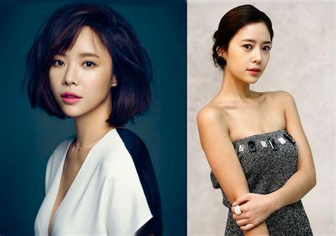 film east of eden korean drama korean actress jung eum hwang picture gallery