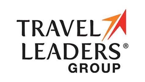 travel leaders group travel weekly