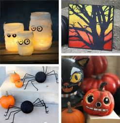 home made halloween decor 28 homemade halloween decorations for adults