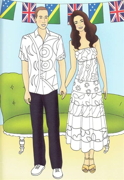princess kate coloring pages 17 best images about kate middleton colouring pages on
