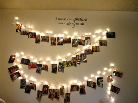five cool ways to decorate your room home constructions cute and easy way to dress up your room all you need is