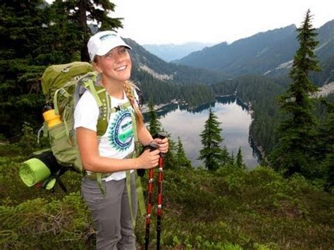 pacific crest trail section j pacific crest trail section j 2012 youtube