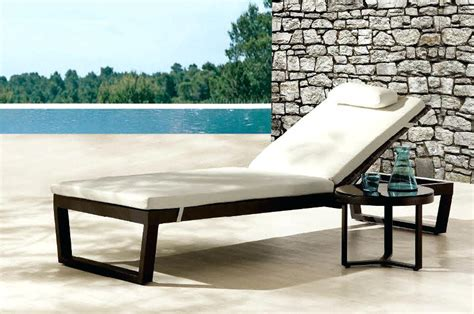 double chaise lounge covers outdoor chaise lounge covers ikea stocksund chaise lounge cover