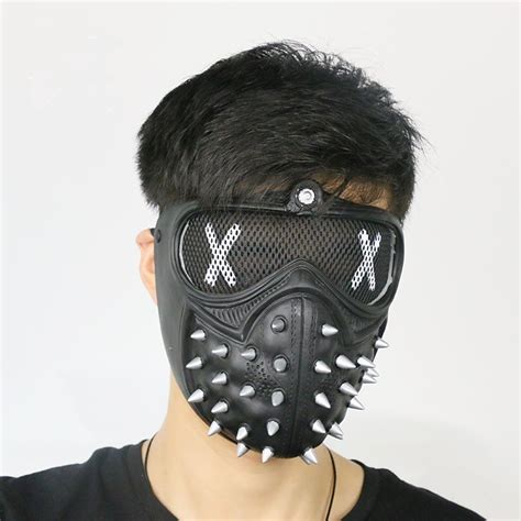 dogs 2 wrench mask dogs 2 wrench mask mask